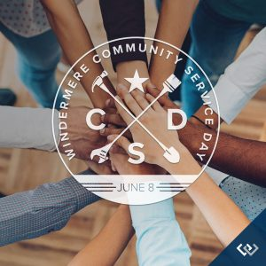 CSD_Social Media Image